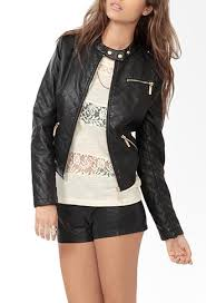 forever 21 black friday sale forever 21 black friday 2013 sales are even more affordable than
