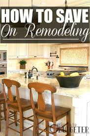 8250 best home improvement contractors images on pinterest home