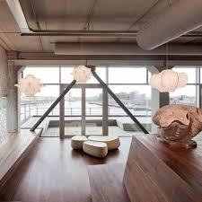 Awesome Gracious Home Furniture Photos Home Decorating Ideas And - Gracious home furniture