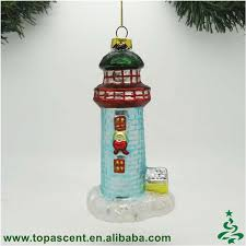 lighthouse ornaments lighthouse ornaments suppliers and