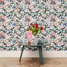 wallpaper home interior removable wallpaper u2013 chasing paper