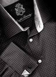 best 25 french cuff shirts ideas on pinterest french cuff dress