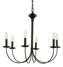 Brushed Nickel Dining Room Light Fixtures by Lights The Weathered Fox