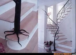 Fer Forge Stairs Design Résultat De Recherche D Images Pour Escalier Fer Forgé Arbre