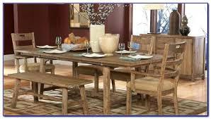 dining room furniture used dining room tables craigslist phoenix