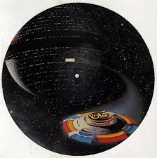 electric light orchestra ticket to the moon electric light orchestra ticket to the moon uk 12 picture disc