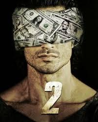 commando 2 movie poster karanvir dogra is back to bash the baddies