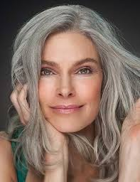 long hair styles for middle age women 27 long hairstyles for older women long hairstyles 2016 2017