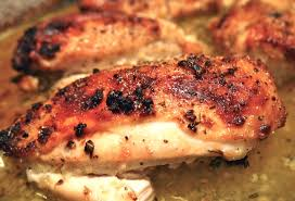 ina garten u0027s lemon roasted chicken u2013 the most tender