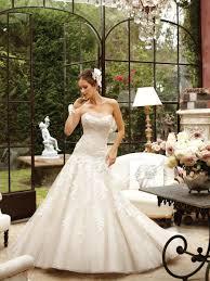 tolli bridal tolli bridal y21360 peony tolli bridal for mon cheri