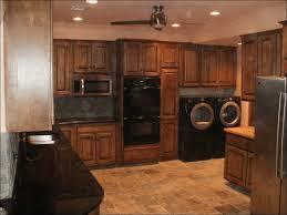 Resurface Kitchen Countertops by Kitchen Counter Top Covers For Kitchens Granite Contact Paper