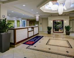 hilton bentley spa hilton garden inn boston waltham ma booking com