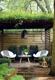 Home Backyard Designs Best 25 Backyard Retreat Ideas On Pinterest Shed Office Shed