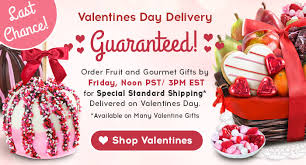 fruit delivery chicago gift delivery chicago gift ideas