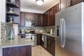 Staten Island Kitchen Cabinets Share Record - Kitchen cabinets staten island