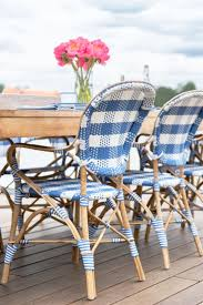French Style Patio Furniture by Best 20 French Chairs Ideas On Pinterest French Country Chairs