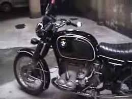 bmw airhead for sale 1976 bmw r90 6 motorcycle