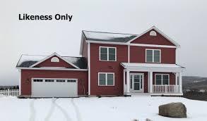featured properties sarah harrington real estate