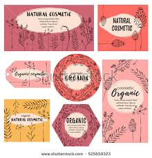 product label stock images royalty free images u0026 vectors