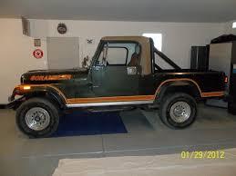 jeep green metallic the