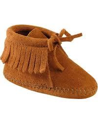 minnetonka moccasins fringe boots u0026 slippers sheplers