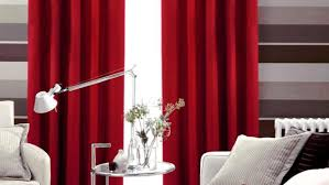 Turquoise Curtains For Living Room Red Curtains Living Room Home Design Ideas