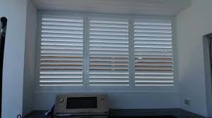 Shutters And Blinds Sunshine Coast Blind Shot 2017 Border Small Window Blinds Sunshine Coast Free