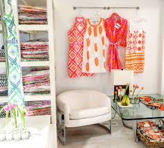 signature store southampton 2015