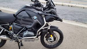 buy bmw gs 1200 adventure bmw gs 1200 adventure lc black 2017