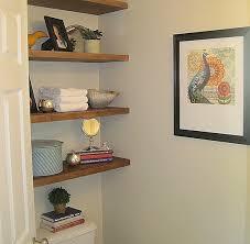 bathroom shelves ideas bathroom shelf toilet ideas decolover bathroom