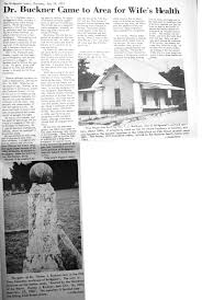 family reunion and family history articles from the bridgeport