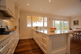 french kitchen gallery direct kitchens country kitchen gallery direct kitchens