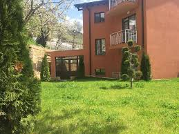 Building A Guest House In Your Backyard by Pletena Guest House Bulgaria Booking Com
