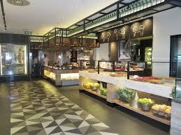 Full Home Interior Design Best Of Hotel Interior Design Rukle Orchid Hyderabad Firms