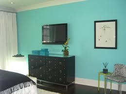 dark teal bedroom gallery of dark teal living room apartment
