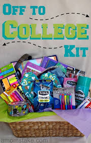 gift baskets for college students great best 20 college gift basket for ideas on for