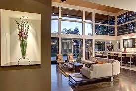 Floor Lamps Ideas Living Room Perfect Living Room Floor Lamps Ideas Our New Hinged