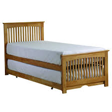 goodwood guestbed collingwood batchellor