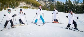 skiing radium springs pulauubinstories com beautiful