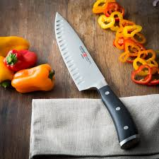kitchen knives best kitchen knife reviews 2017 s best kitchen knives