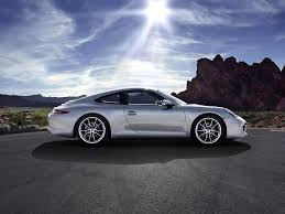 silver porsche carrera porsche 991 gt silver google search cars and bikes pinterest