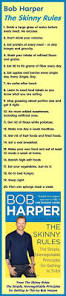 this looks like it is cool health and fitness pinterest