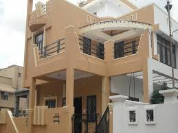 Home Design Pakistan Cool Ideas For Building A House Cool Ideas