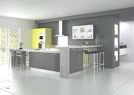 cours de cuisine nevers image de cuisine deco de cuisine 3 deco cuisine jaune et