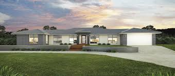 Home Designs Acreage Qld by The Cloncurry Smart Acreage Living