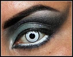 white manson lenses camoeyes