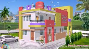 house plans for india 800 sq ft youtube