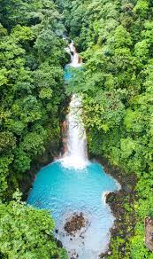 651 best costa rica images on pinterest central america costa