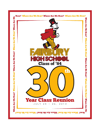 fairbury high class of 1984 by kristine tynan gerber issuu