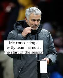 14 premier league memes only fantasy football managers will